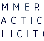 Commercial Practice Solicitors Recruitment For Litigation Lawyer And How To Apply.