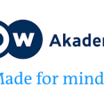 DW Akademie Data Journalism Fellowship 2019 for Early-career Data Journalists from non-OECD Countries (Fully-funded to Germany & Italy)-How To Apply For The Scholarship