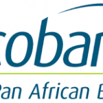 Ecobank Recruitment For Nationwide Graduate/Management Development Programme 2018 And How To Apply.