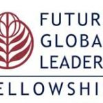 Future Global Leaders (FGL) Fellowship+Internship 2019-How To Apply For The Scholarship.