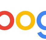 Google Technical Program Manager Internship for Summer in USA 2019-How To Apply.