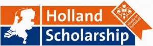 Holland Government Scholarship 2019/2020