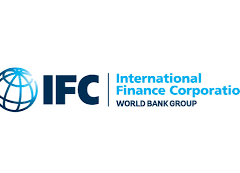 International Finance Corporation (IFC) Summer Internship Program 2020 for Young Professionals-How To Apply For The Scholarship.