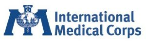 International Medical Corps Latest Recruitment 2018 And How To Apply.