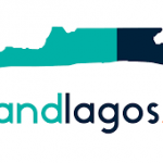 Landlagos New Recruitment Openings 2018 and How To Apply.