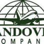 Landover Company Limited Job Vacancy For Technical Officer