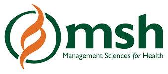 Management Sciences for Health recruitment for Human Resources Interns