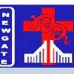 Newgate Medical Services Limited Recruitment For Software Developers