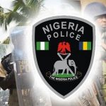 Top 10 Nigeria Police Recruitment Requirements For Immediate Employment In 2019.
