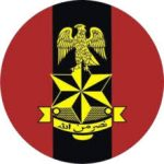 Nigerian Army Nationwide Recruitment For Trades/Non Tradesmen/Women 2018 And How To Apply.