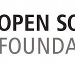 Open Society Fellowship 2019 for International Scholars-How To Apply For The Scholarship.
