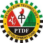 PTDF Masters & PhD Scholarships 2019/2020 for Study in UK, Germany and France-How To Apply For The Scholarship.
