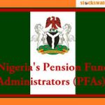 Pension Fund Administrator Firm Recruitment For Direct Sales Agent 2018