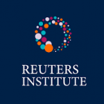 Reuters Institute Journalism Fellowships 2019 for Journalists in African/Developing Countries-How To Apply.