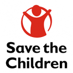 Save The Children Latest Recruitment 2018-Application Guide and Requirements
