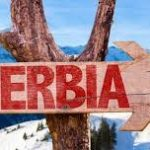How to Get Visa to Serbia from Nigeria