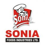 Sonia Foods Industries Limited Recruitment 2018 For State Sales Executives