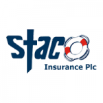 Staco Insurance PLC Recruitment 2020/2021 and how to Apply