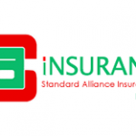 Standard Alliance Insurance PLC Recruitment 2019/2020 and how to Apply