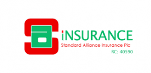 (SA Insurance Plc) is a high profile, technology-driven and customer-oriented company ranking among the best and most respected insurance companies in Nigeria, both in terms of product and service delivery. SA Insurance Plc is licensed by the National Insurance Commission, NAICOM, to transact general and special risk insurance businesses. The company was incorporated in July 1981 as a Private Limited Liability Company and commenced full operations in 1982 under the name Jubilee Insurance Company Limited. The name was changed to Standard Alliance Insurance Company Limited (Standard Alliance) in August 1996. Standard Alliance became a Public Liability Company (Plc) on 30th May, 2002 and was quoted on the Nigerian Stock Exchange in December 2003.