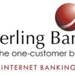 Sterling Bank Recruitment For Graduate Trainees 2020 and How To Apply