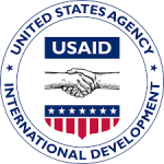 The United States Agency for International Development Recruitment For Chauffeur And How To Apply.