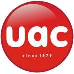 UAC of Nigeria PLC Recruitment 2019/2020 and how to Apply
