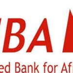 UBA Bank Entry Level Recruitment 2018 and How To Apply