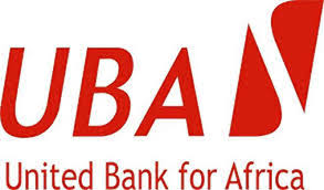 UBA Bank Career Recruitment Openings-How To Apply.