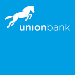Union Bank of Nigeria PLC Recruitment 2020/2021 and how to Apply