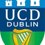University College Dublin (UCD) Global Excellence Masters Scholarships 2019/2020