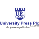 University Press PLC Recruitment 2020/2021 and how to Apply