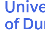 University of Dundee Petroleum Technology Development Fund (PTDF) Scholarship 2019/2020 for Nigerian Students-How To Apply For The Scholarship