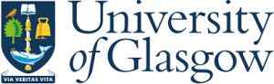 4 Adam Smith Business School Excellence Scholarships at University of Glasgow UK 2019