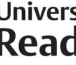University of Reading Masters and PhD Scholarships 2019/2020 for Developing Countries-How To Apply For The Scholarship.