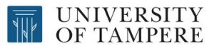 University of Tampere Masters Scholarships 2019/2020