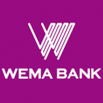 Wema Bank PLC Recruitment 2020/2021 and how to Apply