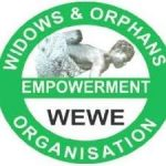 Widows and Orphans Empowerment Organisation Recruitment For Director, Finance and How To Apply.