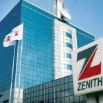 Zenith Bank PLC Recruitment 2020/2021 and how to Apply