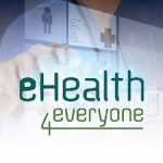 eHealth4everyone Recruitment For Graduate Mobile Application Developer and How To Apply.