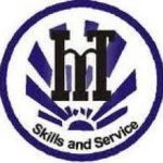 Institute of Management & Technology HND Admission List