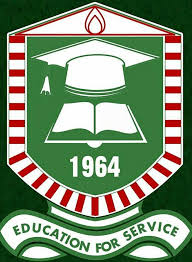 ACEONDO Matriculation Ceremony Schedule for 2018/2019 Fresh NCE & Degree Students