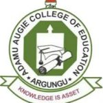 ADACOED Courses
