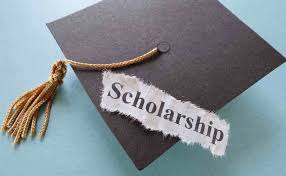 Best Scholarships for College Students