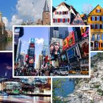 10 Countries You Can Work While Studying