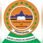 FCEPANKSHIN Post UTME Form