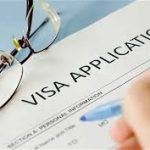 Morocco Visa Application Guide for Nigerians