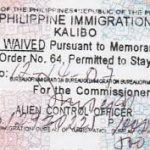 How to Apply for Philippines Visa from Nigeria: Philippines Visa In Nigeria.