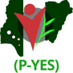 P-YES Recruitment Registration Form