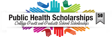 The Best Public Health Scholarships